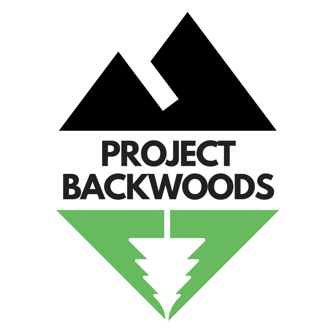Project Backwoods